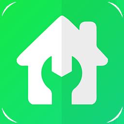 Home Services App | Urbanclap Clone
