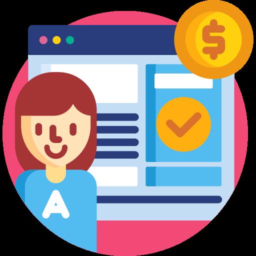 Affiliate App | Cashkaro Clone