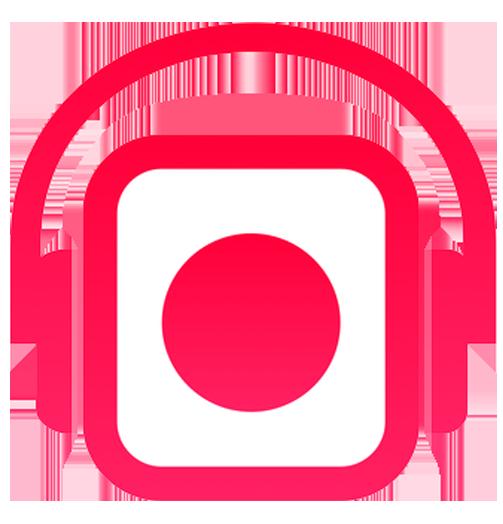 Music Video App | Gaana Clone