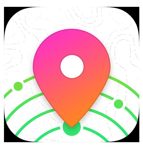 Nearby App | Nearbuy Clone