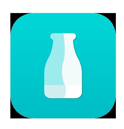 Subscription App | Milkbasket Clone